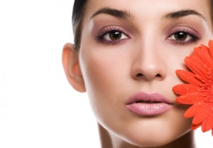 face and neck cosmetic surgery Baltimore